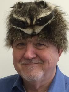 Cooh Hat