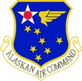 Alaskan_Air_Command