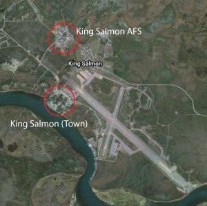 King Salmon Sat2