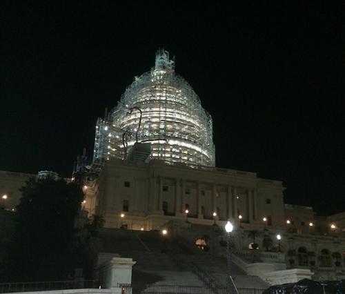 Capitol Nite