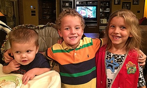 Harrison, Caleb, Kendall Nov2015